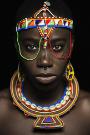 D'bi Young Anitafrika