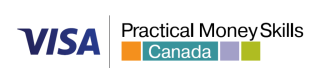 VISA Practical Money Skills Canada