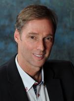 David Trahair