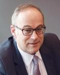 Edward M. Brown