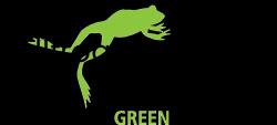 bullfrogpowered logo
